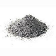cendres de cheminée
